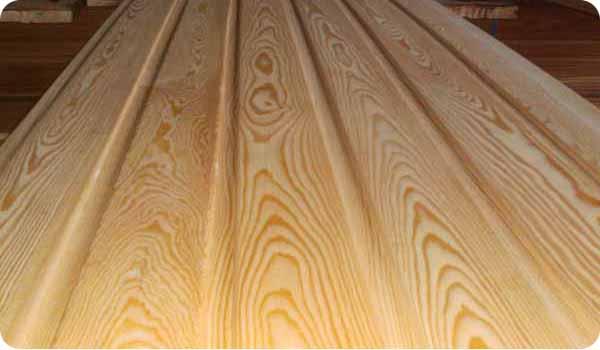 Patte fixation lambris pvc plafond devis maison en ligne marseille entreprise spvjcv for Raccord lambris pvc plafond